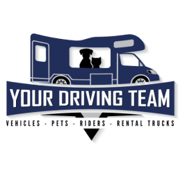 Copyright Your Driving Team 759